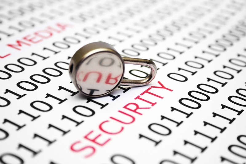 patient information data security | medical cyber security