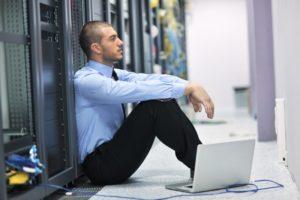 who to prevent data breaches