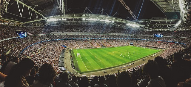 New Phishing Campaigns are Targeting World Cup Fans