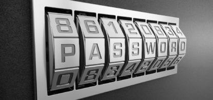JDL Keys to law firm cybersecurity