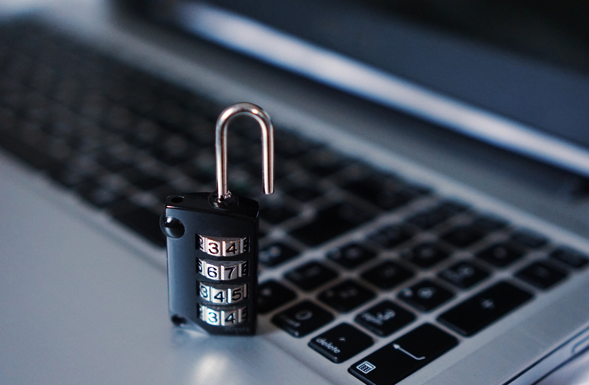 Essential Practices to Protect Your Law Firm From Cyber Attacks