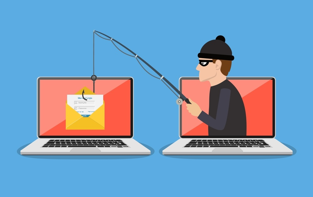 Phishing Attack + IT Incompetence = $200,000 Ransomware Payout for  University